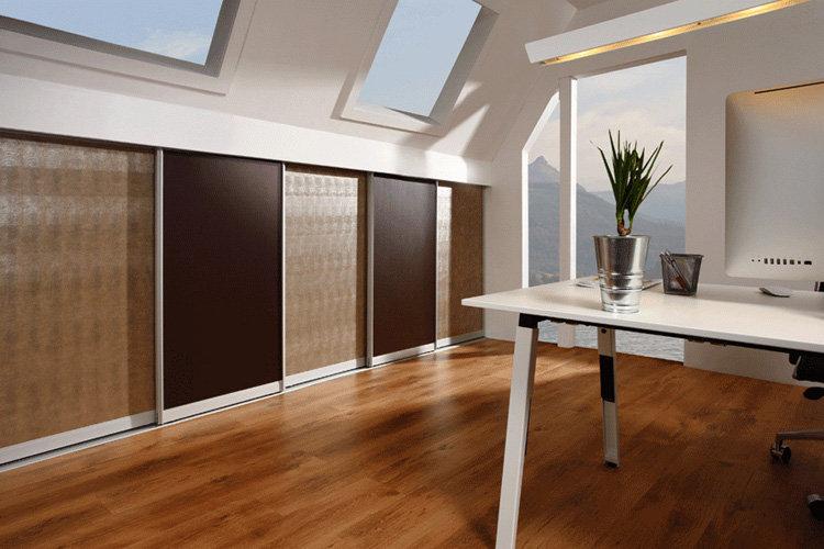 schlafzimmer angebote ostermann h bsches ostermann. Black Bedroom Furniture Sets. Home Design Ideas